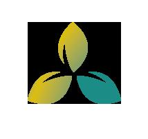 Logo Umwelt