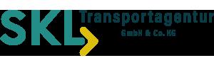 SKL Transportagentur